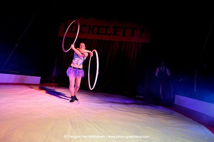 Cirque-JetJ-Micheletty