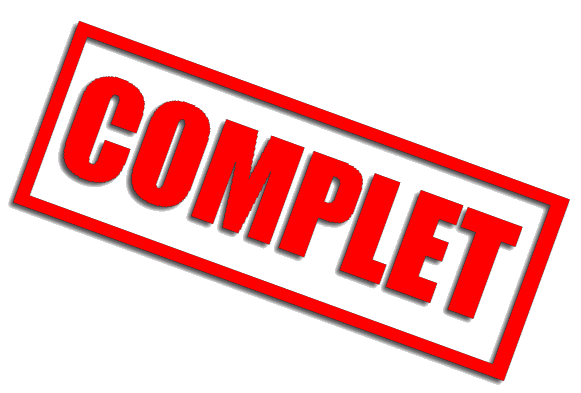 complet-s-20617