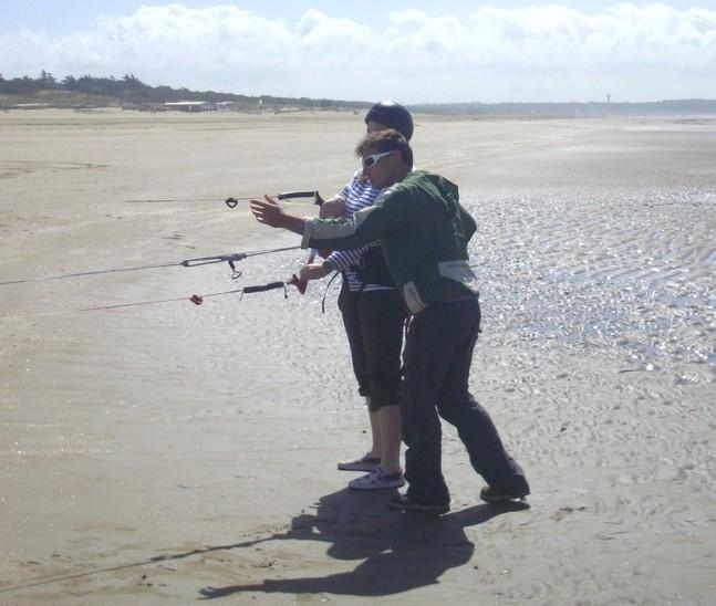 conseille-du-moniteur-location-kitesurf-18801