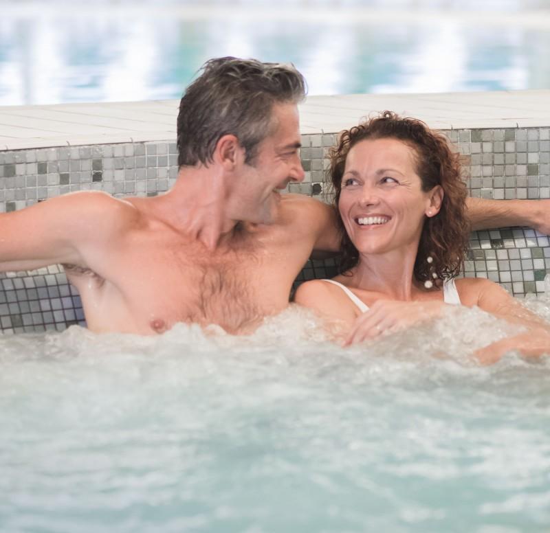 pornic alliance thalasso piscine thalasso eau de mer parcours forme salle sport