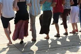 danses-celtiques-14185