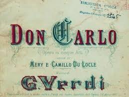 DON CARLOS PORNIC