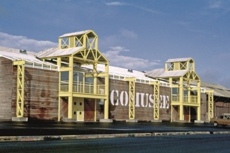 pornic groupe visite sous-marin st nazaire musee ecomusee