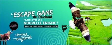 escape-game-daviau2-29113