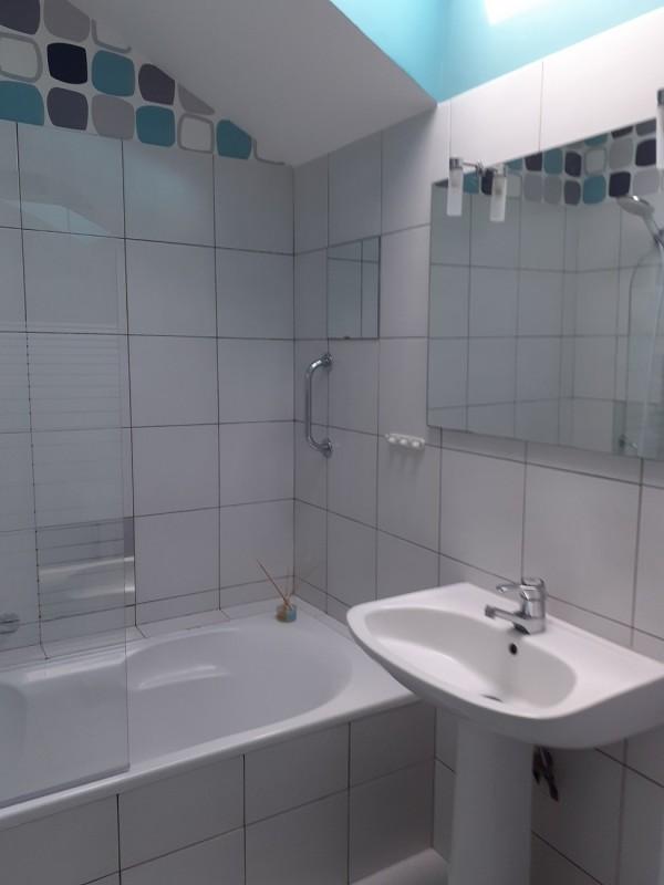 falaise-3-salle-de-bain-33949