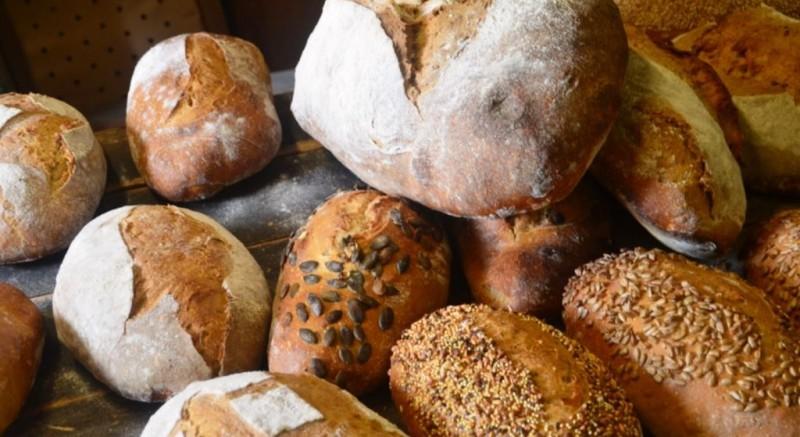 ferme du pin, marché bio, produits bio, produits locaux, chauvé