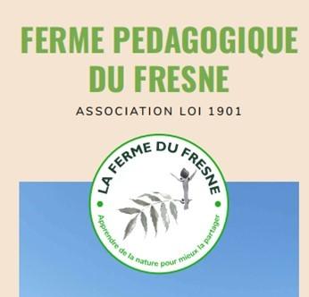 ferme-p-dagogique-du-fresne-35144