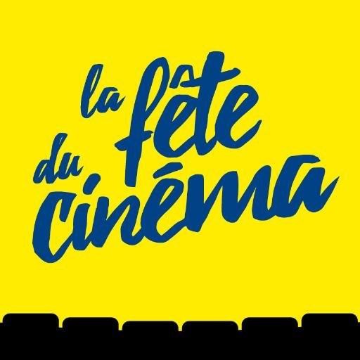 FETE DU CINEMA