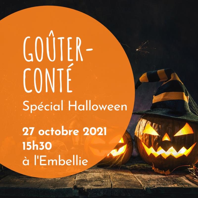 gouter-cont-oct-2021-35636