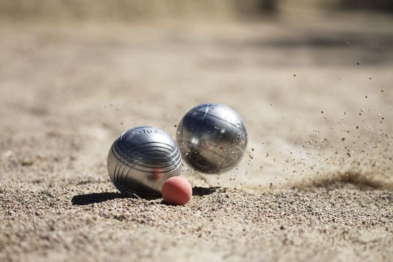 petanque, concours de petanque, concours de boules, les moutiers en retz
