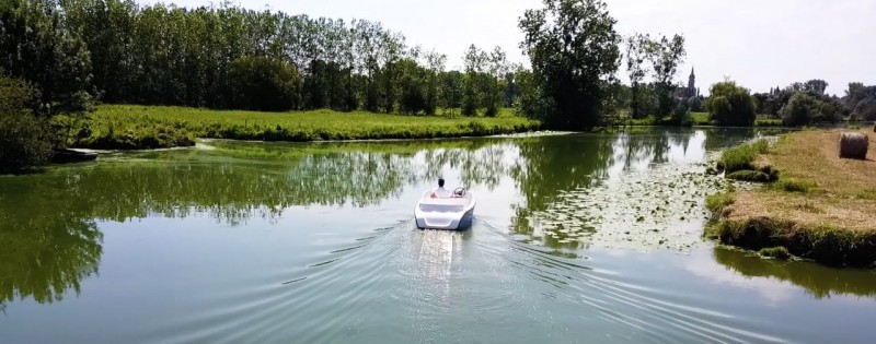 location-bateau-electrique-nantes-pornic-lac-de-grandlieu-002-25830