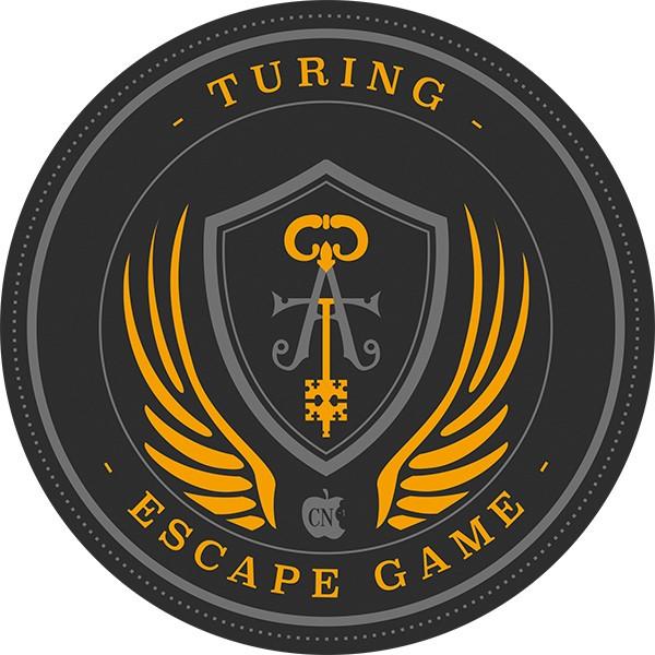 escape game, Chasse au trésor, jeux d'énigmes, jeux d'aventure, rallye touristique, escape game outdoor, jeu d'evasion