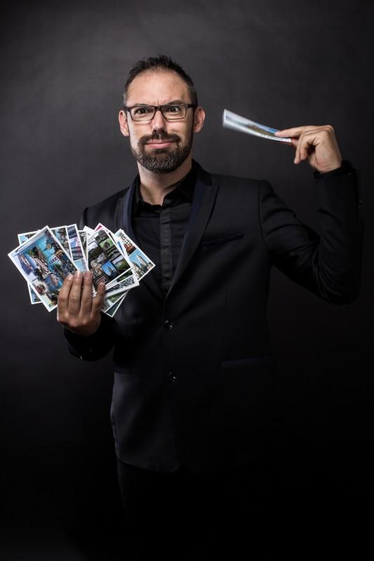 magic-yvan-cartes-postales-21688