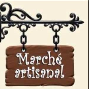 MARCHÉ ARTISANAL PORNIC ARTISANS CREATEURS VILLE HAUTE