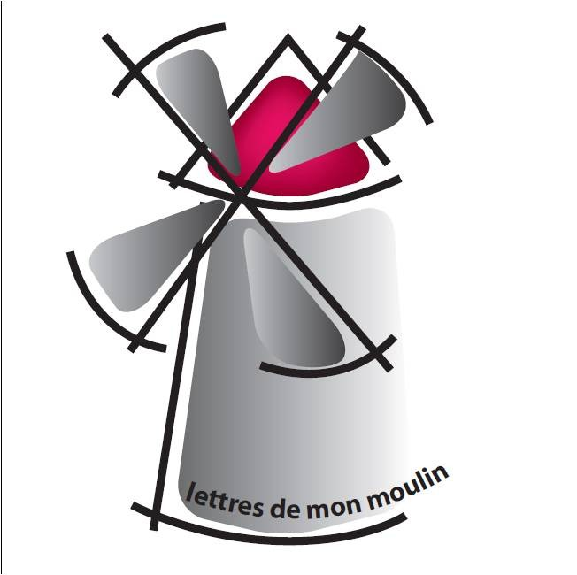 mediatheque,animations,lettres de mon moulin,st michel,chef chef, atelier de couture, balle montessori