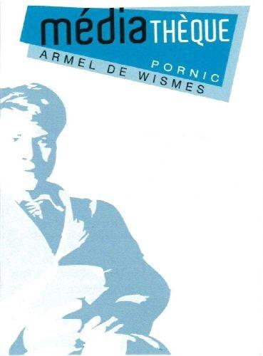 Médiathèque Armel de Wismes