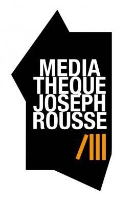 MEDIATHEQUE JOSEPH ROUSSE