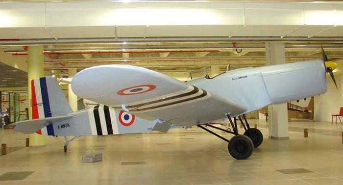 monbouss2-corsaire-les-aeroplanes-ste-pazanne-33782