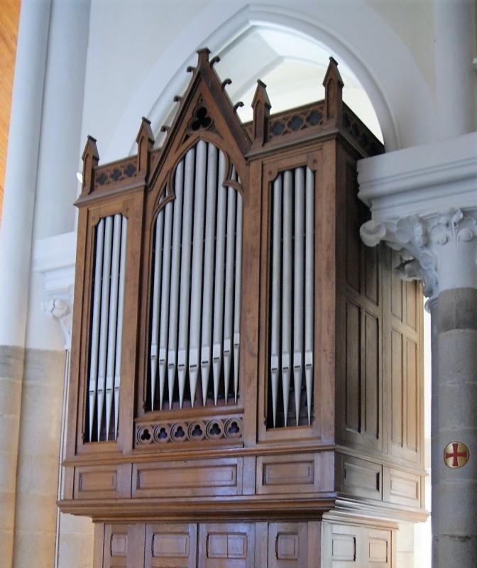orgue-de-bourgneuf-32550