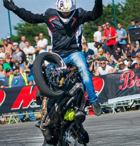 ouest-bike-show-1-35051