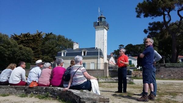 phare-de-la-noeveillard-florence-forni-page-14-22570