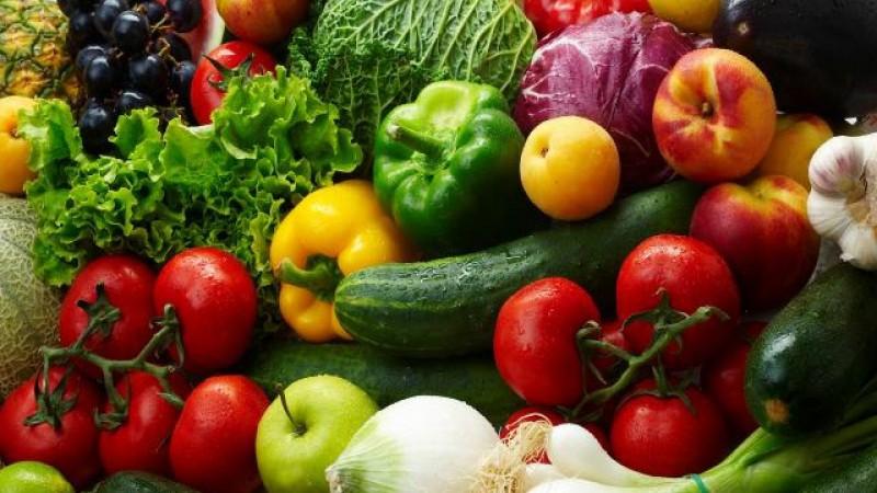 marche, marché, chaumes en retz, arthon en retz