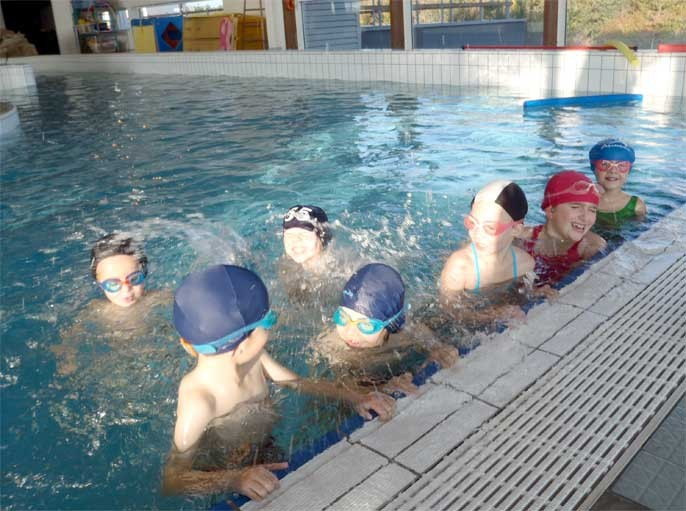 photos-stages-enfants-aquacentre pornic