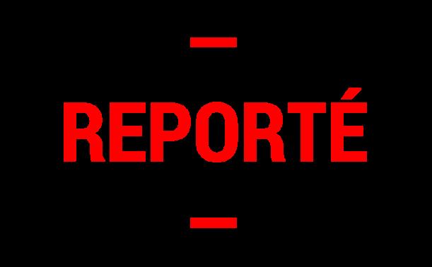 reporte-611x378-29268