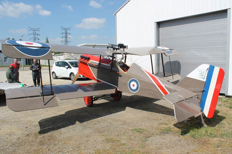 s-e-5-replique-ulm-restaure-les-aeroplanes-33783