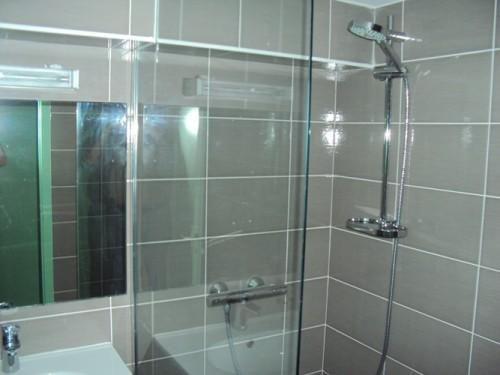 Salle d'eau PIL38