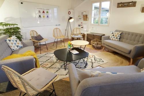 salle-de-creativite-la-fontaine-aux-bretons-33766-34672