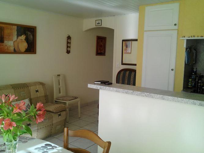 coin-salon-mouli71-12763