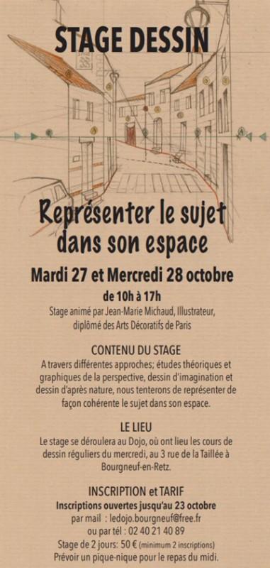 stage-dessin-octobre-dojo-2-32917
