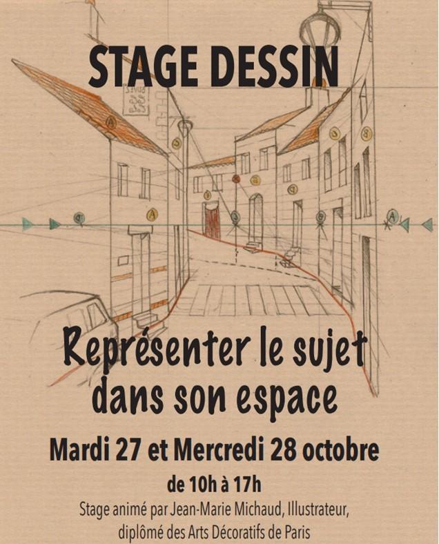 stage-dessin-octobre-dojo-32916