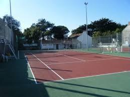 tennis-15247