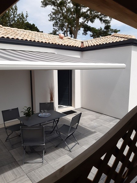 Terrasse 2 GATS24