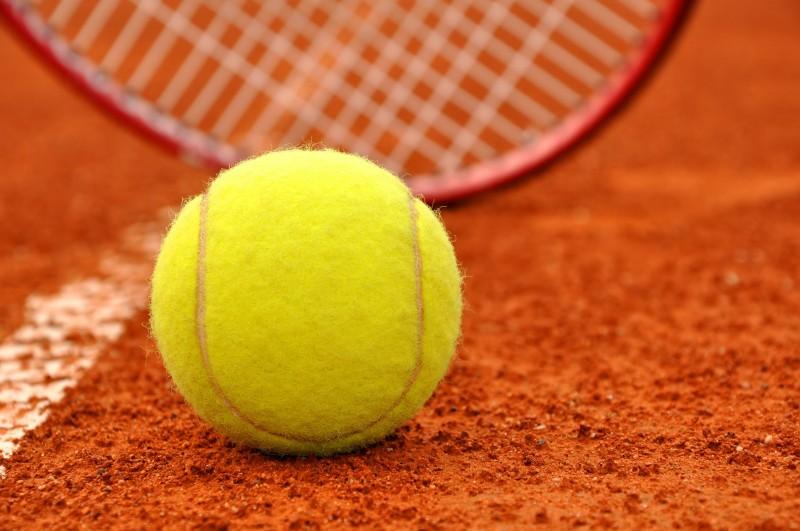 Tournoi de tennis, prefailles, sport, tennis, destination pornic,