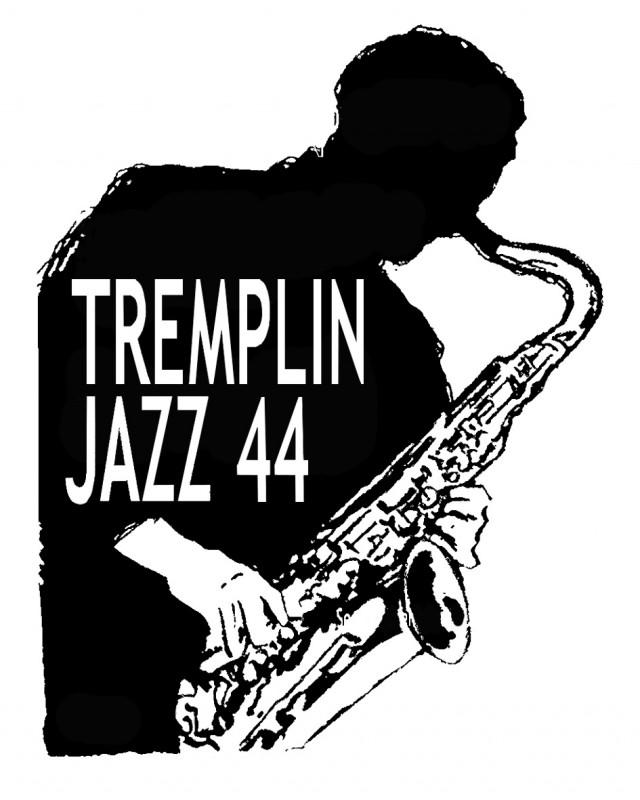 tremplin jazz, jazz sous les tilleuls, concert, festival, saint hilaire de chaleons, st hil