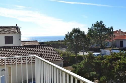 vue-mer-du-balcon-1er-etage-