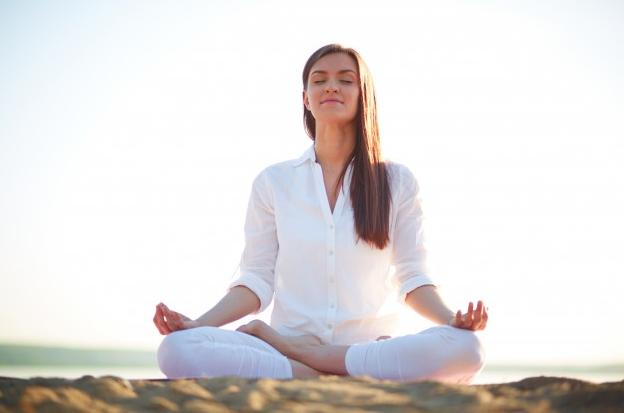 Yoga Préfailles, Yoga Prefailles,